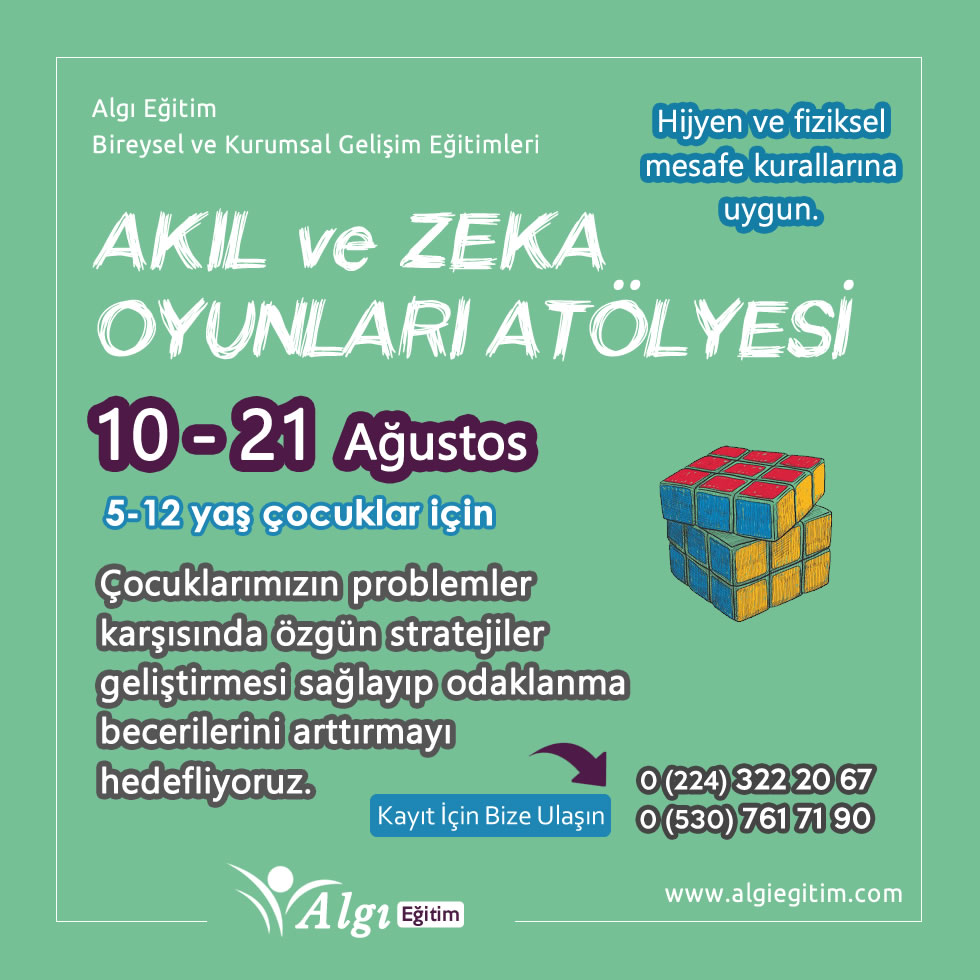 https://www.algiegitim.com/uploads/haberler/algi_akil_zeka_atolyesi.jpg