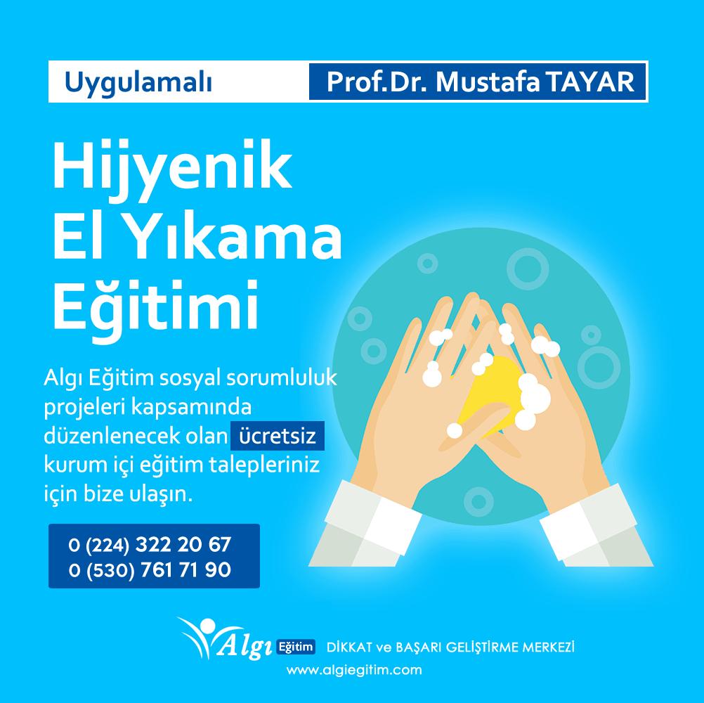 https://www.algiegitim.com/uploads/haberler/algi_egitim_sponsor_mtayar2.png