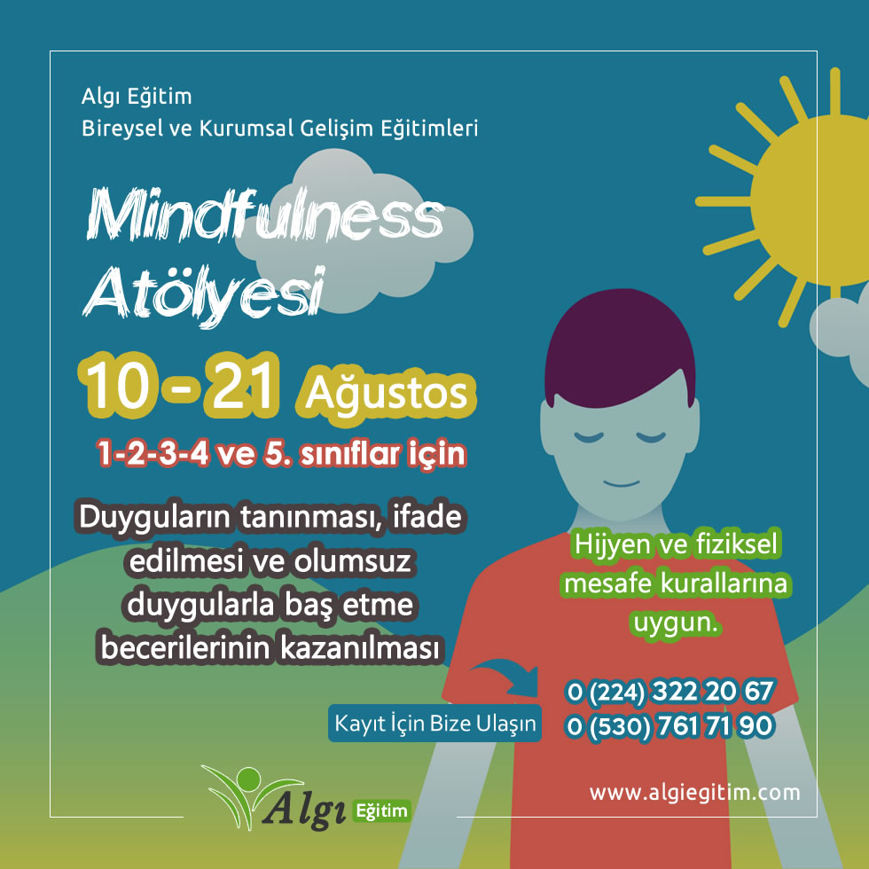 https://www.algiegitim.com/uploads/haberler/algi_mindfulness_atolyesi.jpg