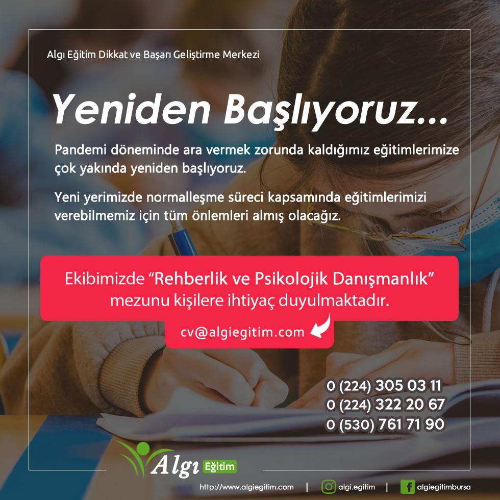 https://www.algiegitim.com/uploads/haberler/algi_yeniden_pdr.jpg