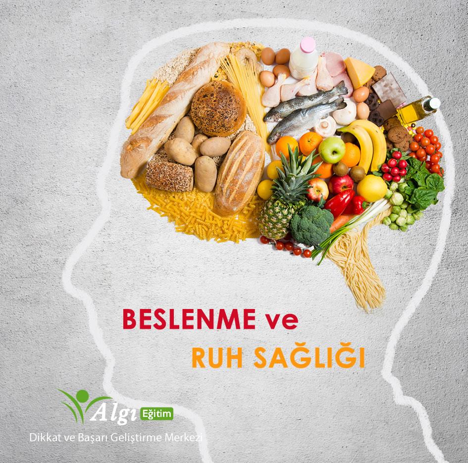 https://www.algiegitim.com/uploads/haberler/beslenme_ruh_sagligi.jpg