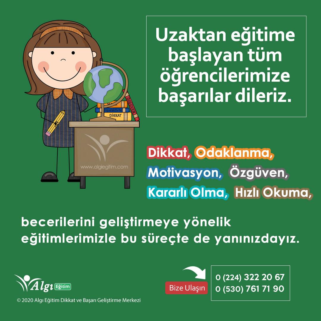https://www.algiegitim.com/uploads/haberler/bizulasin_uzaktan_egitim2.jpg