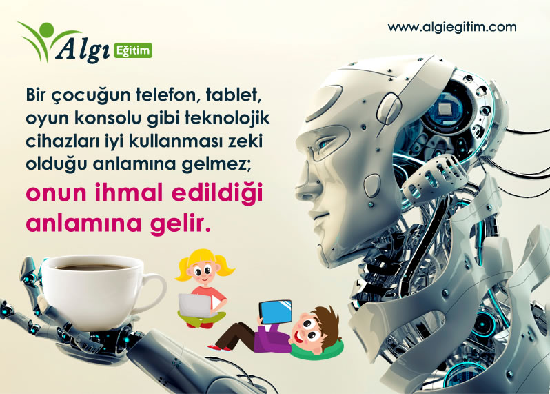 https://www.algiegitim.com/uploads/haberler/cocuk_ihmal_teknoloji.jpg
