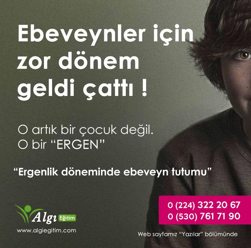 https://www.algiegitim.com/uploads/haberler/ergenlik.jpg
