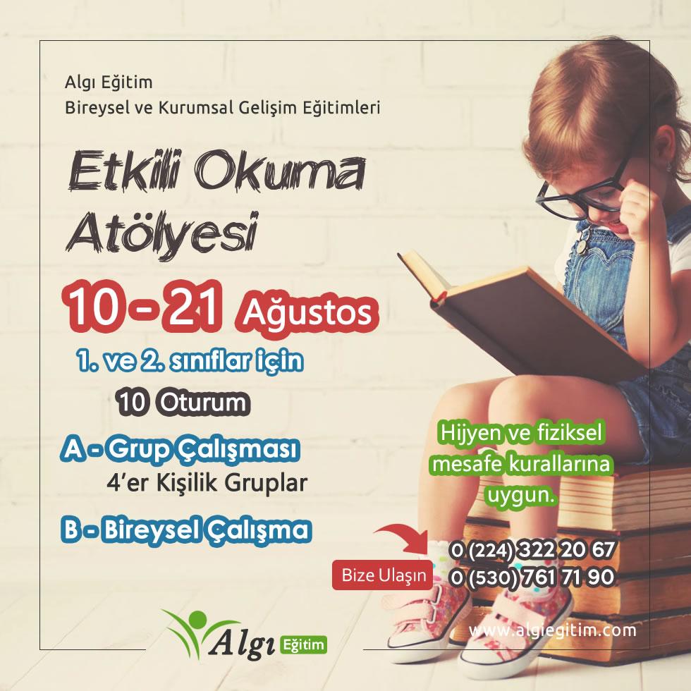 https://www.algiegitim.com/uploads/haberler/etkili_okuma_web.jpg
